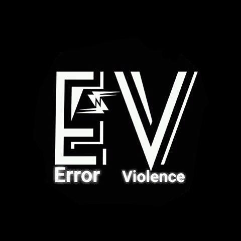 EV Was Here ^_^